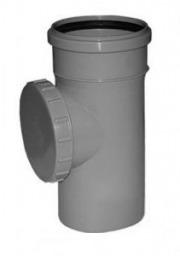 Ревизия канализационная ø110 ПП Armakan